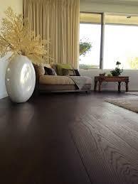 European Laminate Flooring Urban Floor Messina European Oak Villa Caprisi Vcm 803 Hardwood