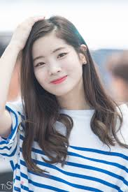 girl photo album dahyun compilation album from reddit