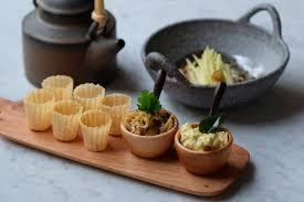 foodies alaya resort ubud s new wing and restaurant