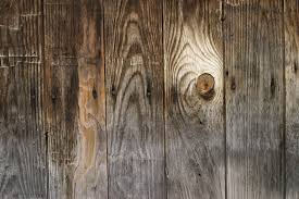 wood grain pattern photoshop 45 free wood textures vandelay design blog the salty dogs
