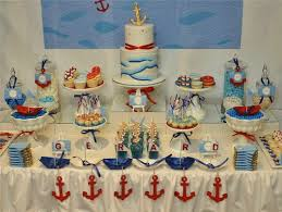 anchor baby shower decorations ideas for baby shower decorations for tables omega center org