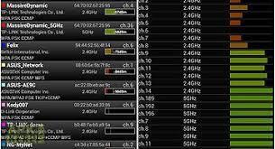 wifi repair apk 1tap wifi repair lite for android free at apk here store