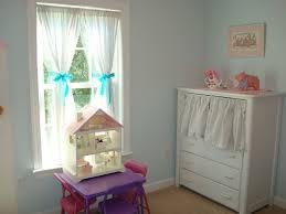 Curtains For Boy Nursery by Kids Room Beautiful Window Curtain For Girl Ba Nursery Design In