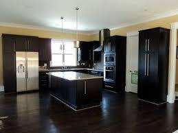 black kitchen cabinets design ideas kitchen design ideas cabinets photo of exemplary kitchen