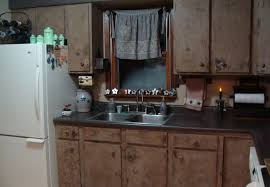 Insulated Kitchen Curtains by Ravishing Photo Viable Privacy Sheer Curtains Inside Morphing