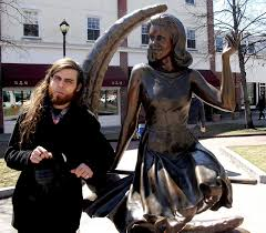 bewitching salem ma
