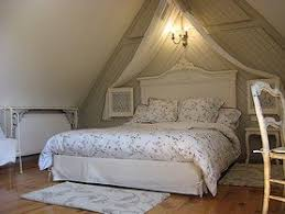chambres d hotes de charme chambres d hôtes de charme dans le nord pas de calais pour vos