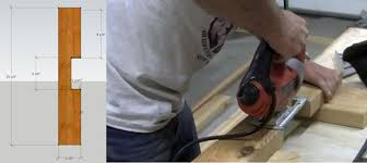 How To Build A Shooting Bench Out Of Wood Free Patio Chair Plans How To Build A Double Chair Bench With Table