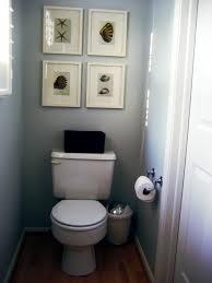 decorating ideas for bathrooms colors half bathroom decorating ideas discoverskylark