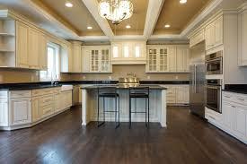 kitchen bath remodeling sterling washington cabinetry