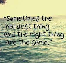meaningful quotes but meaningful quotes also
