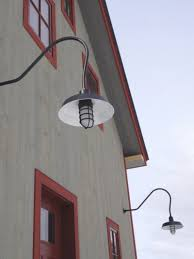 Outside Garage Lighting Ideas by Barn Lighting Canada U2013 Thejots Net