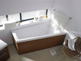 2013 bathroom design trends 283 best badezimmer images on bathroom ideas live and