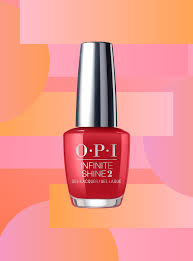 best opi colors favorite lacquer color