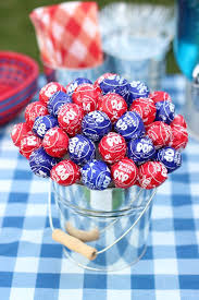 fourth of july decorations friday finds easy 4th of july decorations for your home