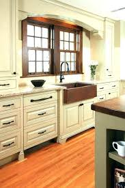 Kitchen Sink Copper Copper Farm Sink Moutard Co
