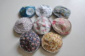 couture accessoire cuisine de l accessoire en tissus de l accessoire à l essentiel