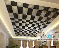 ideas for ceilings 10 best ceiling wall design ideas images on pinterest wall