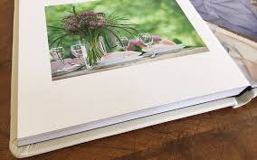 Leather Wedding Photo Album Diy Wedding Photo Books