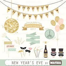 new year items best 25 new years sales ideas on new years