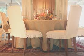 vintage dining room chairs dining room dining room chairs with skirts dining room chairs on
