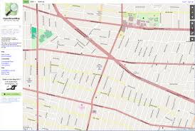 Data Map Exporting Map Data From Openstreetmap Map And Data Library