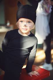 Diy Halloween Costumes Kids Idea 25 Cat Costume Kids Ideas Cat Costumes