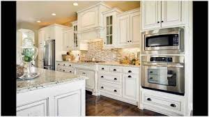 tips for spray painting kitchen cabinets 633 spray paint kitchen cabinets ideas spraypainting