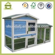 sdr03 blue indoor rabbit hutch buy indoor rabbit hutch cheap