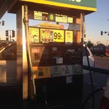 Valero Business Credit Card Valero Corner Store 3734 15 Reviews Gas Stations 2202