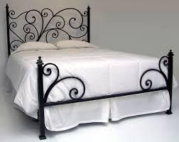 bedroom design metal bed frames ikea metal bed frames ireland