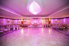 wedding venues in corpus christi mansion royal venue corpus christi tx weddingwire