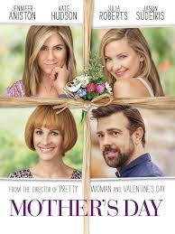 mother day 31 tremendous mothers day 2017 movie photo ideas