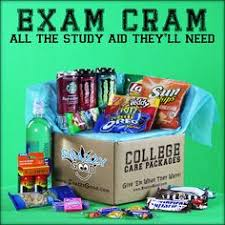 college care packages 10 ideas for college care packages college gift and