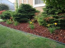 types of red rock landscaping ideas http bluehatknow com types