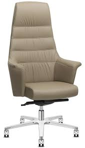fauteuil a de bureau fauteuil of course de direction haut de gamme en cuir luxe