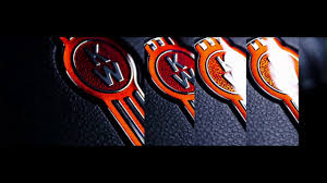 logo kenworth kenworth trucks t610 reveal youtube