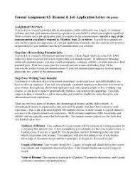 University Professor Resume Sample by University Professor Resume Template