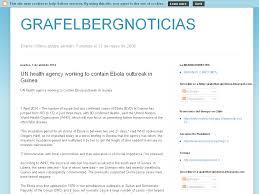 hotel lexus angamos lima grafelbergnoticias un health agency working to contain ebola