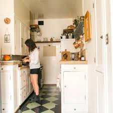 how to make cabinets smell better tips for getting rid of cooking smells kitchn