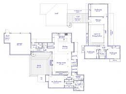 100 2 story house floor plans basement house plans 2