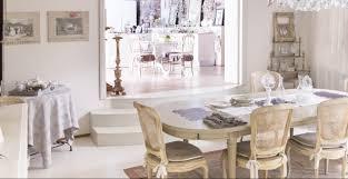 mobili sala da pranzo come arredare una sala da pranzo con salotto idee di design per