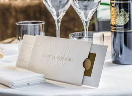 wedding gift card holder wedding gift card wedding honeymoon hotel gift vouchers