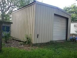 Houses For Sale In Houston Texas 77093 1905 Chamberlain Street Houston Tx 77093 Greenwood King