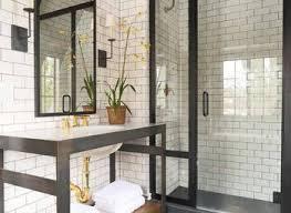 best 25 hotel bathrooms ideas on pinterest modern bathrooms realie