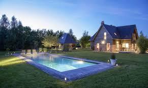 chambre d hote de charme deauville manoir de la croix sonnet avec piscine 4 km du centre to chambre d
