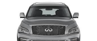 lexus car rental houston infiniti qx80 car rental exotic car collection by enterprise