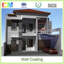 exterior wall paint antiacid asian paints emulsion colour chart
