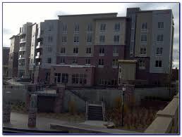 Hilton Garden Inn South Sioux Falls - hilton garden inn sioux falls south garden home design ideas