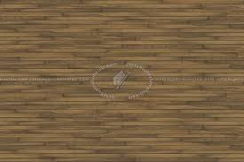 Seamless Wooden Table Texture Teak Wood Texture Furniture Inspiration U0026 Interior Design